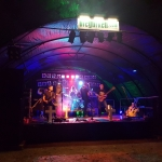 Sommerparty 2019 - Metal Militia